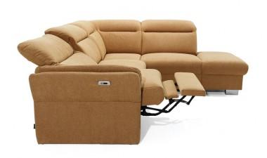 corner-sofas - Ronola - 7