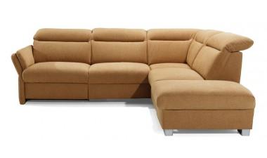 corner-sofas - Ronola - 8