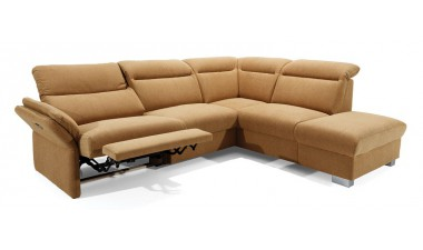 corner-sofas - Ronola - 9
