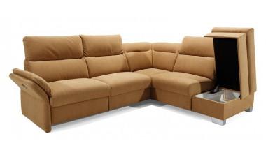 corner-sofas - Ronola - 10