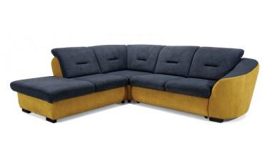 l-shaped-corner-sofa-beds - Masta L - 2