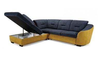 l-shaped-corner-sofa-beds - Masta L - 3