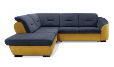 l-shaped-corner-sofa-beds - Masta L - 4