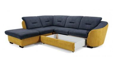 l-shaped-corner-sofa-beds - Masta L - 5