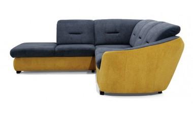 l-shaped-corner-sofa-beds - Masta L - 6