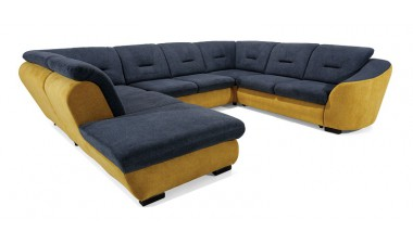 u-shaped-corner-sofa-beds - Masta U - 3