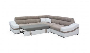 corner-sofa-beds - Maston - 3