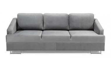 sofas-and-sofa-beds - Buccan 3 - 1