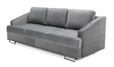 sofas-and-sofa-beds - Buccan 3 - 3