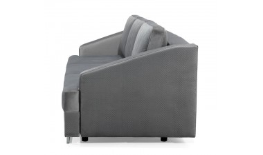 sofas-and-sofa-beds - Buccan 3 - 4
