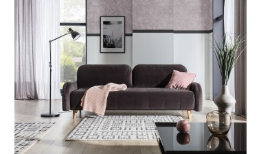 sofas-and-sofa-beds - Domino 3 - 1