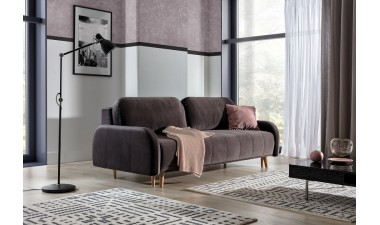 sofas-and-sofa-beds - Domino 3 - 2