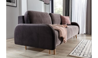 sofas-and-sofa-beds - Domino 3 - 4