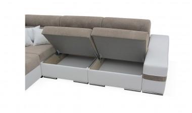 corner-sofa-beds - Maston - 4
