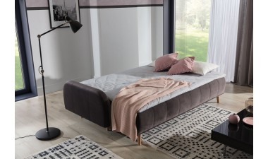 sofas-and-sofa-beds - Domino 3 - 6
