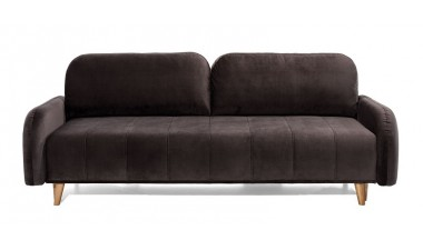 sofas-and-sofa-beds - Domino 3 - 7