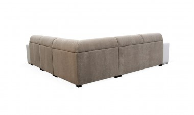 corner-sofa-beds - Maston - 5