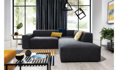 corner-sofas - Zanas XL - 2