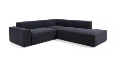 corner-sofas - Zanas XL - 3
