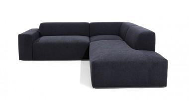 corner-sofas - Zanas XL - 4