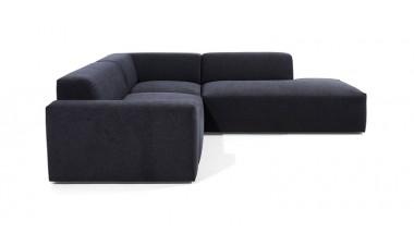 corner-sofas - Zanas XL - 5