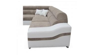 corner-sofa-beds - Maston - 6