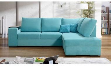 corner-sofa-beds - Kargo - 1