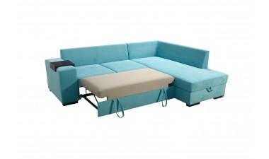 corner-sofa-beds - Kargo - 2