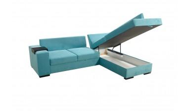 corner-sofa-beds - Kargo - 3