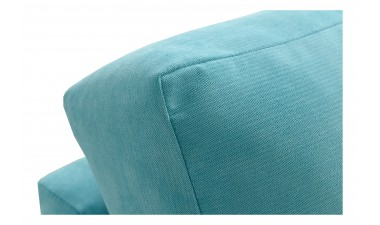 corner-sofa-beds - Kargo - 5