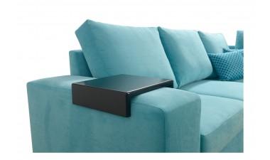 corner-sofa-beds - Kargo - 6