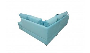 corner-sofa-beds - Kargo - 7