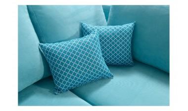 corner-sofa-beds - Kargo - 8