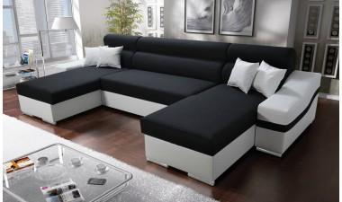 corner-sofa-beds - Maja