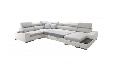 corner-sofa-beds - PERSEO VIII - 1