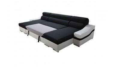 corner-sofa-beds - Maja - 3