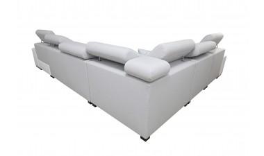 corner-sofa-beds - PERSEO VIII - 6