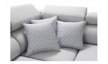 corner-sofa-beds - PERSEO VIII - 7