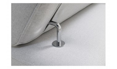 corner-sofa-beds - PERSEO VIII - 8