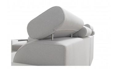 corner-sofa-beds - PERSEO VIII - 9