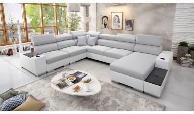 corner-sofa-beds - PERSEO VIII - 11