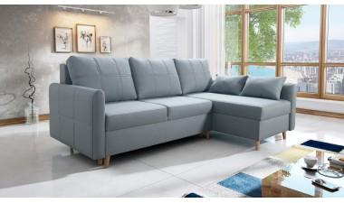 corner-sofa-beds - MONTI - 1
