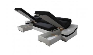 corner-sofa-beds - Maja - 4
