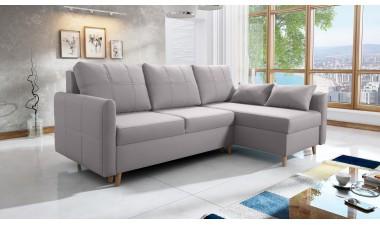 corner-sofa-beds - MONTI - 2