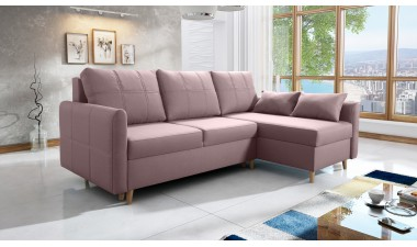 corner-sofa-beds - MONTI - 3