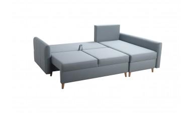 corner-sofa-beds - MONTI - 4