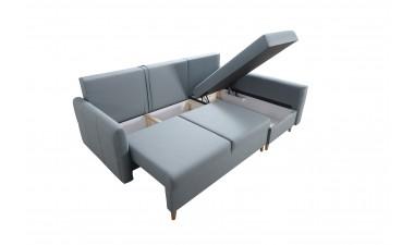 corner-sofa-beds - MONTI - 5