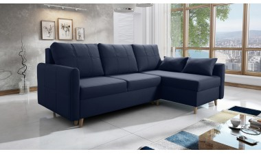 corner-sofa-beds - MONTI - 7