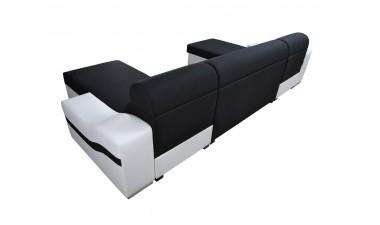corner-sofa-beds - Maja - 5