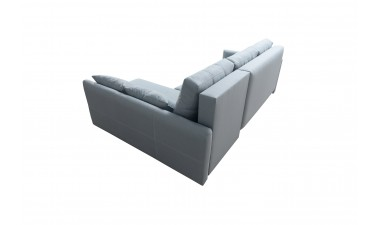 corner-sofa-beds - MONTI - 10